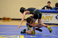 1212homecoming Wrestling