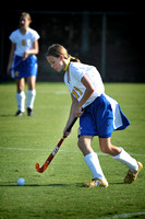 Sept 7 Field Hockey