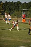 Field Hockey 090409