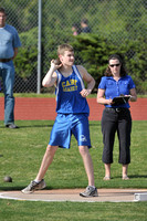 110414 Track and Field