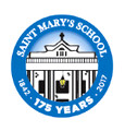 Saint Mary's School